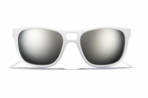 White Roka Vendée Performance Sunglasses
