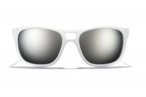 White Roka Vendée Performance Sunglasses