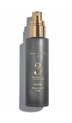 Beauty Counter No. 3 Balancing Facial Mist
