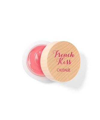 Caudalie French Kiss Lip Balm