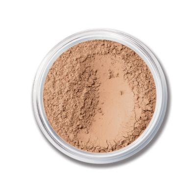 bareMinerals Matte Mineral Foundation Powder product shot