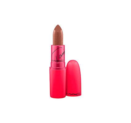 MAC Viva Glam Taraji P. Henson II Lipstick