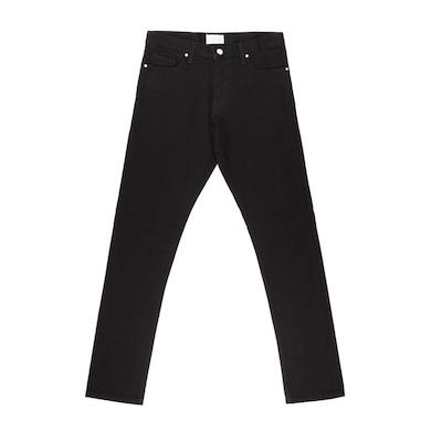 Mens Fall Denim_Triarchy Jeans