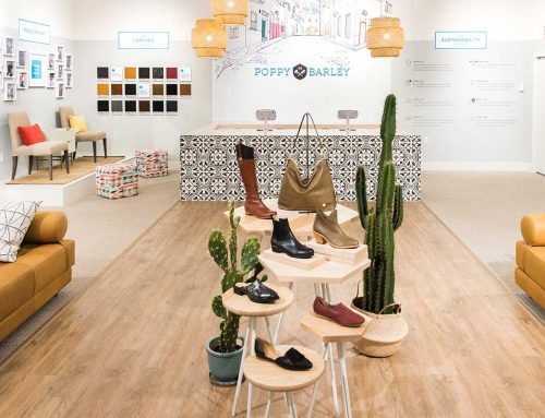 The New Stores You'll Want To Shop