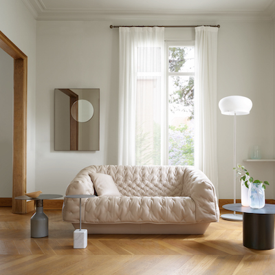 Ligne Roset Cover 1 lovesea
