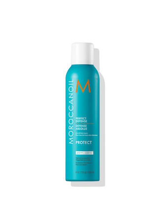 Moroccanoil Perfect Defense spray