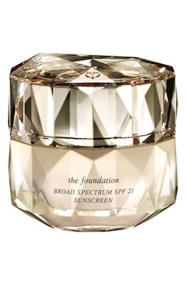 Clé de Peau Beauté The Foundation Broad Spectrum SPF 21, $337.39 at Nordstrom.