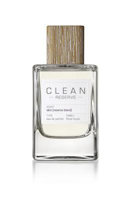 Clean Reserve Skin Fragance