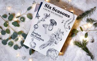 Six Seasons Shot by Editors Inc