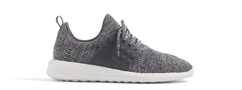 Mx. Sneaker, $90 at Aldo.