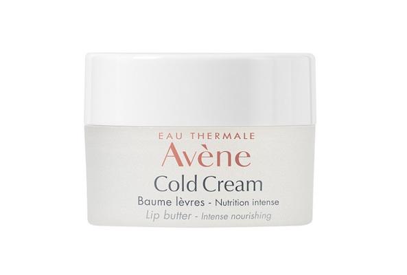 Avene-Cold-Cream-Balm-3