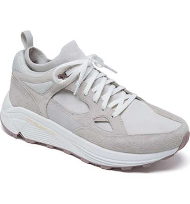 Brandblack Aura Sneaker, $270 at nodrstrom.com.