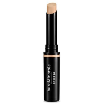 BareMinerals BarePro 16-Hour Full Coverage Concealer, $30 at sephora.com.