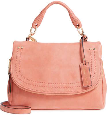 Sole Society Crossbody Bag, $80 at Nordstrom.