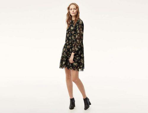 The Best Buy-Now-Wear-Now Finds From Sale Season
