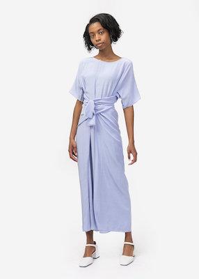 Shaina Mote Gia Dress, $575 at newclassics.ca