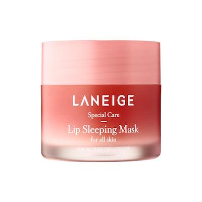 Laneige Lip Sleeping Mask, $24 at Sephora.