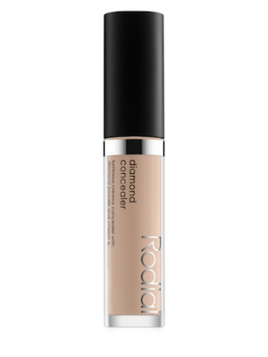 Rodial Diamond Liquid Concealer, $60 at Saks Fifth Avenue.