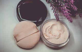 Editors Inc September 2018 Beauty Picks